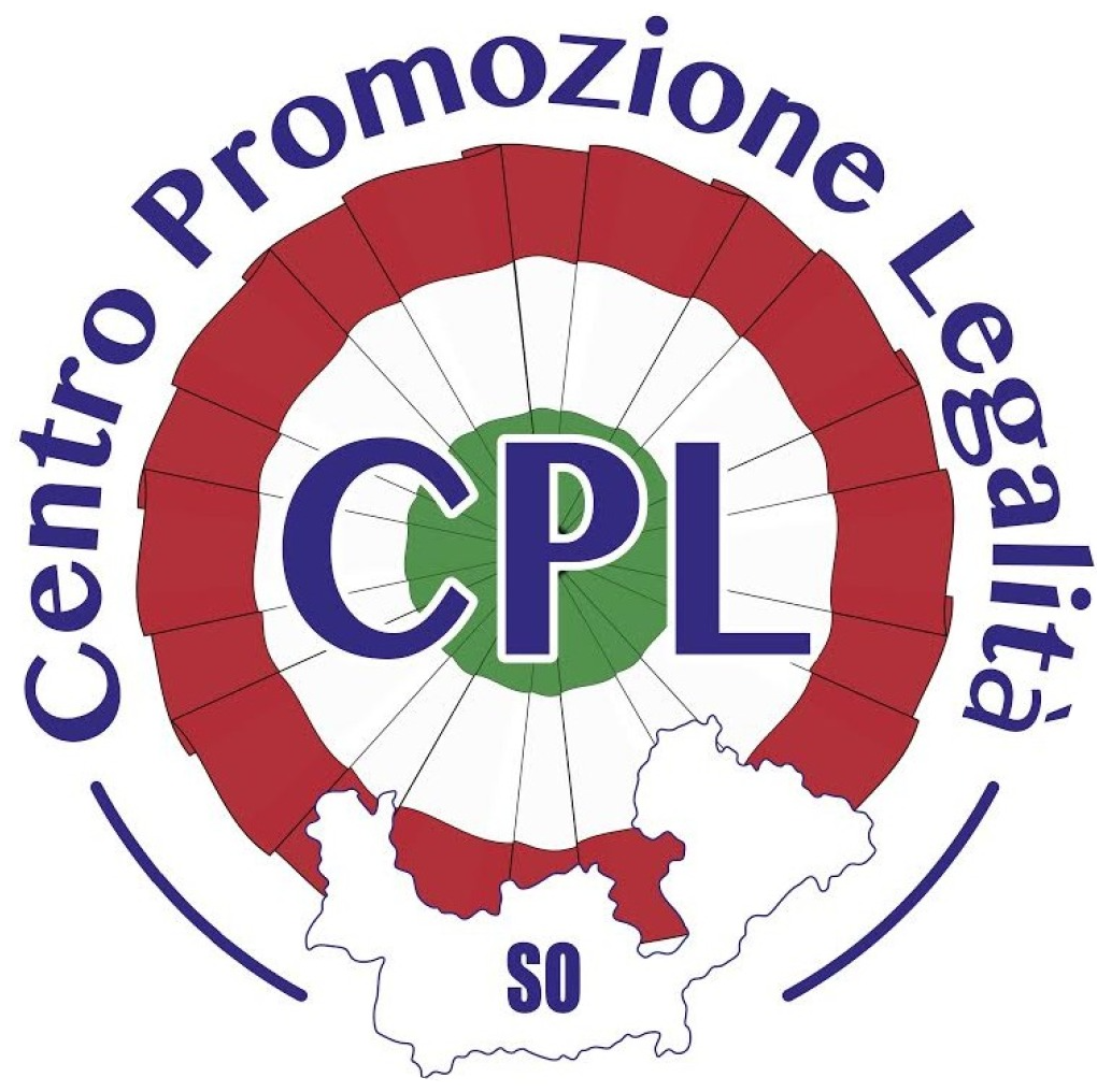CPL Sondrio